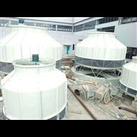 导热油炉首选冰溪,专业权威,值得信赖!-电加热导热油炉