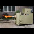 永州生物质燃烧机|燃烧机|生物质燃烧机厂家直销