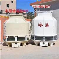 湖南锅炉环保改造-冰溪生物燃烧机―无污染燃烧设备