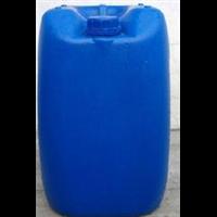 中央熔铝炉―无污染生物燃烧炉选冰溪生物燃烧炉