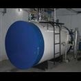 多种生物质蒸汽锅炉、热水锅炉―让所有雾霾滚蛋!