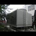 冰溪科技BXN-300T方形逆流冷却塔