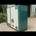 湖南生物质热风炉-无烟无硫一体燃烧锅炉