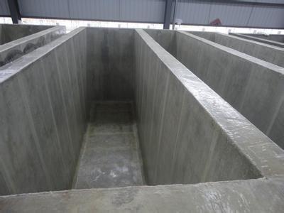 长沙冷水机厂家