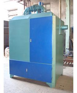 最新长沙工业冷水机销售厂家批发报价4
