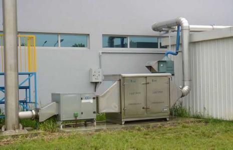 最新长沙工业冷水机销售厂家批发报价3