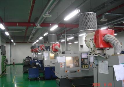 最新长沙工业冷水机销售厂家批发报价2