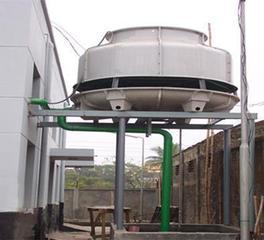 湖南专业循环水降温冷却塔~节能冷却塔