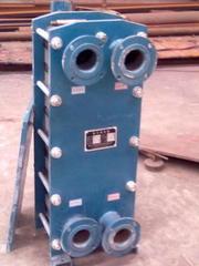 永州换热器供应商/质量可靠/换热效率高