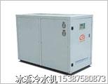 氧化配套冷水机/湖南氧化设备配套冷水机出售