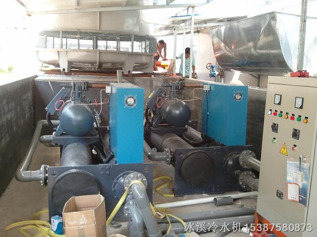 娄底冷水机组厂家销售―工业冷水机