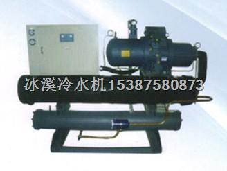 邵阳买冷水机请选择冰溪牌冷水机-价格优惠