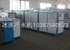 宜春循环水冷水机/循环水冷却塔厂家供应