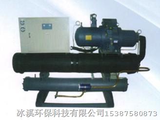 萍乡冷水机|螺杆式冷水机|离心式冷水机