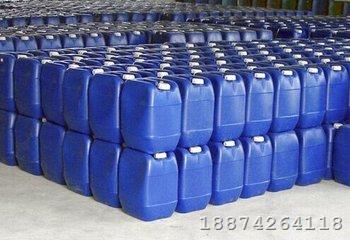 宁乡哪里有水处理药剂卖,专业杀菌灭藻剂