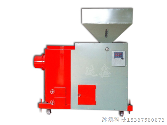 郴州生物质颗粒燃烧机.生物质颗粒燃烧炉.生物质颗粒热风炉