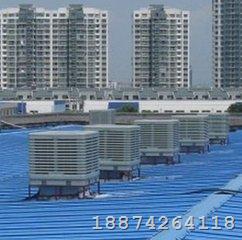 宁乡哪里有生产车间环保空调、水空调卖?