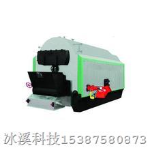 卧式蒸汽燃烧机厂家出售―冰溪环保科技有限公司