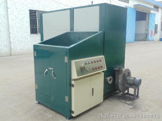 湖南生物质热水炉-冰溪环保热水炉