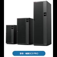 UPS不间断电源型号城堡3C3PRO