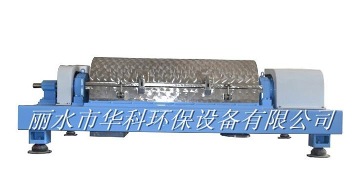 LW750固液分离设备粪便脱水设备