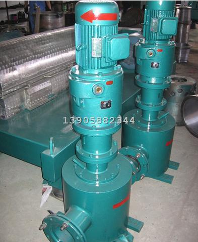 污泥切割机|卧式离心机华科环保设备厂家直销,品质100%保证.