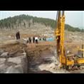 贵州规模最大的钻井队