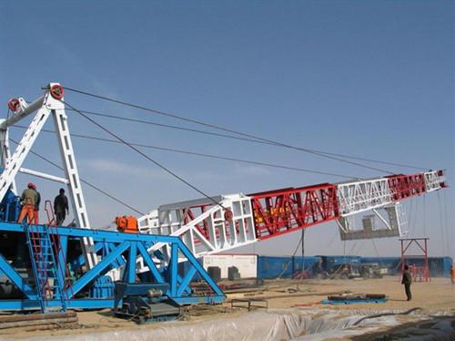 建水专业地源热泵raybet雷电竞_物探专业公司