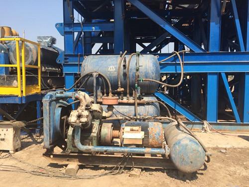 地源热泵钻井(三亚)一米要多少钱