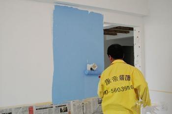 丰台区刷墙价丰台区粉刷刮腻子公司反弹去墙面粉刷热线15313905663