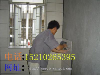 丰台区地坪漆公司北京粉刷公司北京刷墙公司