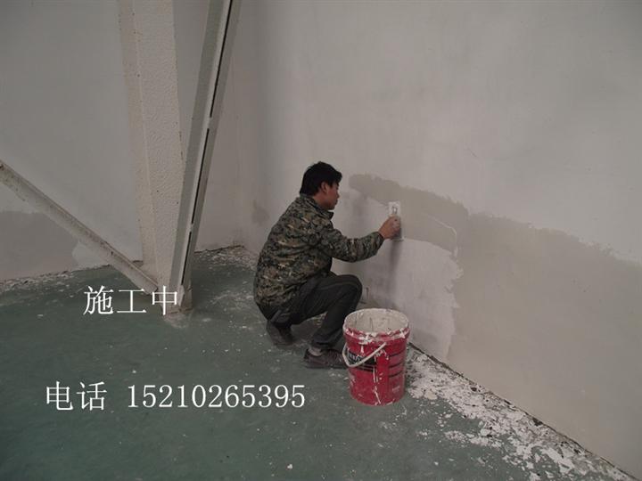 大兴区粉刷公司大兴区刷墙公司大兴区墙面粉刷粉刷墙面