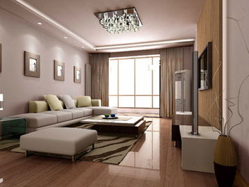 北京室内粉刷公司