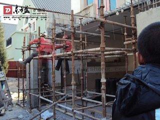 北京土建公司北京土建改造公司