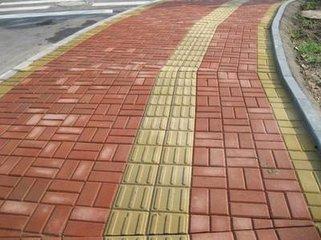 大�d�^北京康帝土建施工混泥土路面制作