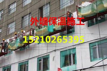 北京 昌平�^外�Ρ�赝�φ媸�漆施工