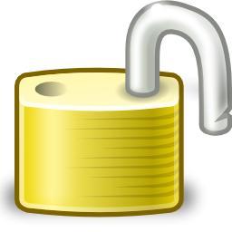 """湖南锁协:推出""""六个统一""""规范开锁行为"""