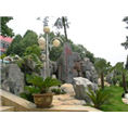 湖南衡陽園林設計、湖南衡陽園林景觀、
