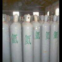 �F�氦�夤��商、�F�氦�庵变N