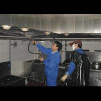 赣州专业油烟机清洗