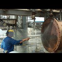 赣州工业清洗
