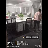 南京高力集团办公大楼除甲醛