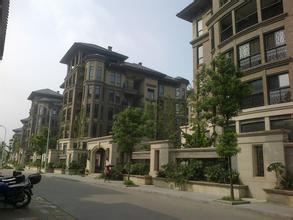 上海公馆---襄阳大金空调专卖