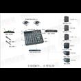 会议音响工程系统