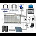 录音系统工程