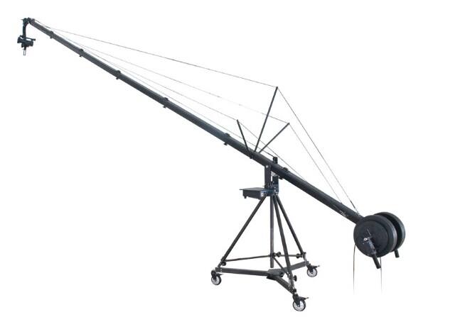 设备活动器材摇臂