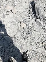 土石方工程爆破