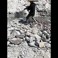 中建二局基坑支护土石方工程