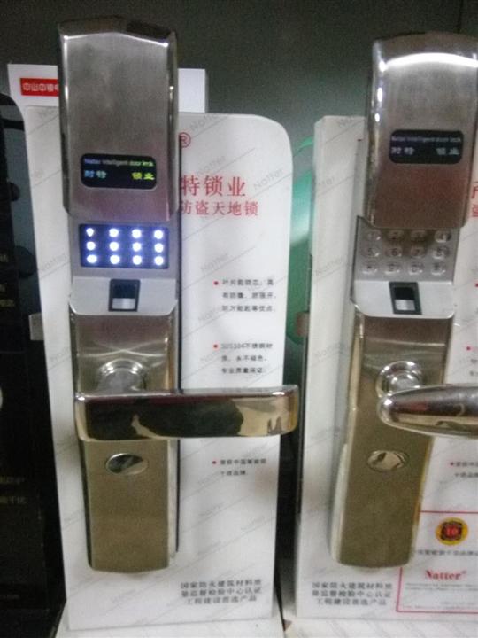 百色换锁芯哪家专业