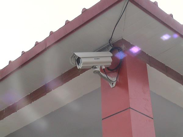 盐城监控安装13962080111